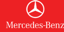 partner mercedes benz
